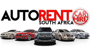 Car Hire Anywhere
